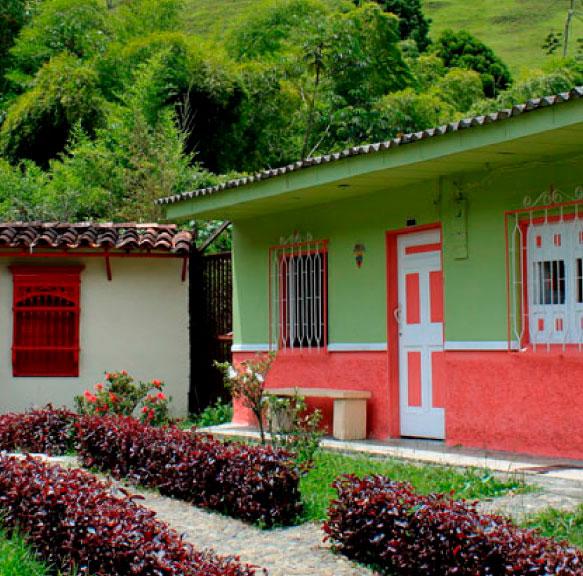 jardin jerico travel