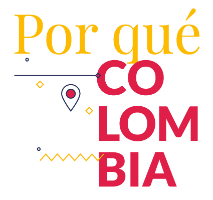 teconnecta colombia